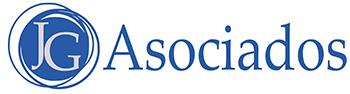 JG ASOCIADOS Logo