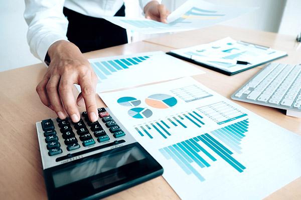 Modelo 140 Libro registro de operaciones económicas