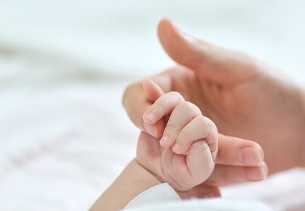 Postura Hacienda Foral de Bizkaia frente a la exención de las prestaciones por maternidad